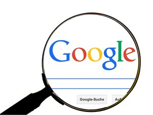 Be Careful, Searches May Provide False Download links