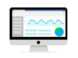 Google Analytics Gains Additional Features
