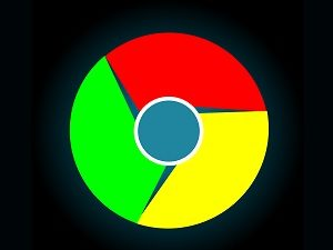 Google Chrome Speed Will Increase With Update